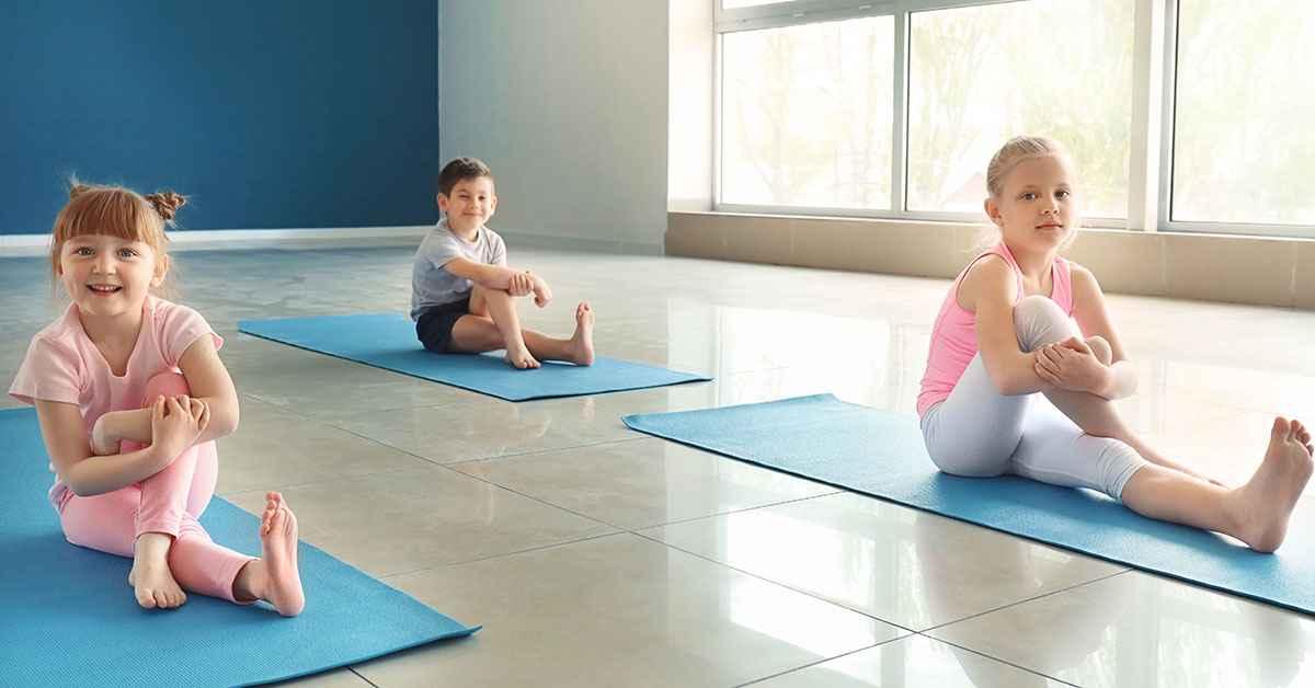 kids_yoga_1200x628