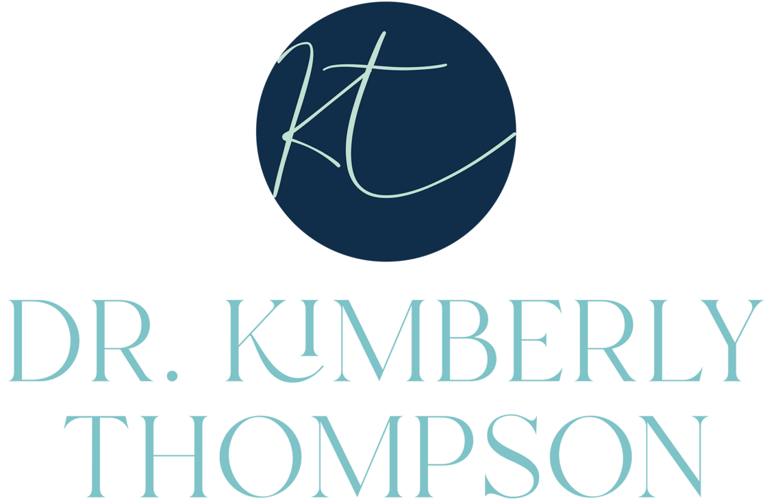 Dr Kimberly Thompson Logo Medium copy.png