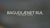 Spot på Rul - Bagudlænet skrue