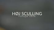 Spot på Sculling Høj