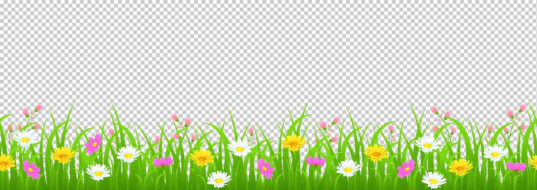 floral.border.3.dreamstime_l_114615932