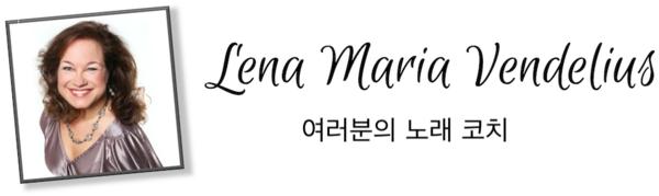 Hälsningsbild Korea.png