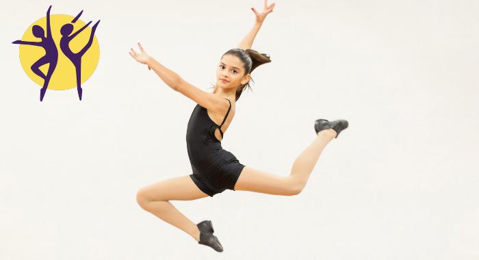 Dance Intensive 2