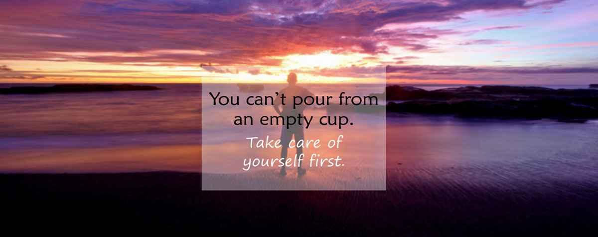 emptycup-dreamstime_l_150494576.jpg