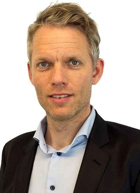 Thorstein Danielsen 2.jpg