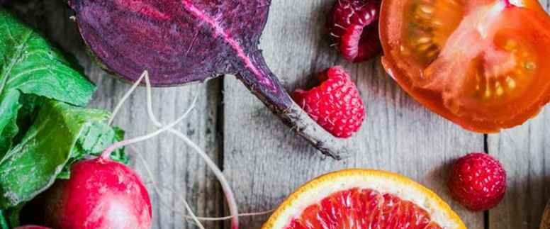 Naturopathic Sports Nutrition