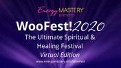 WooFest Session #1
