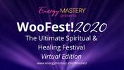 WooFest Session #2