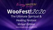 WooFest Session #4