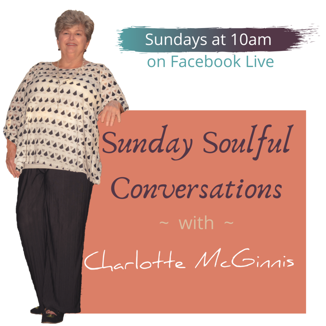 Charlotte Mcginnis photo_SundaySoulfulConversations