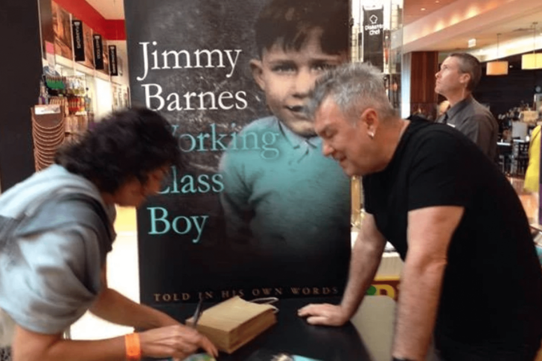 Jimmy Barnes-min