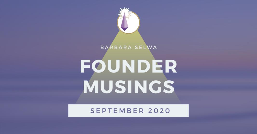 ADL blog_Founder Musings_2020_09.png