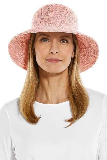 kayla-coolibar-hat
