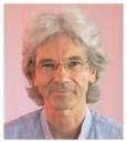 Theodor 18.7.2020 Pfad DE - Schnitt1
