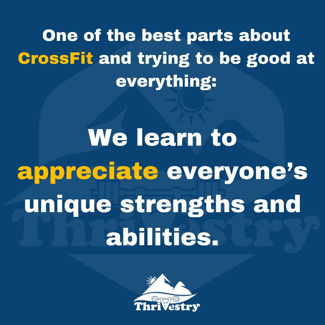 Appreciate-peoples-strengths-1080w-1080h