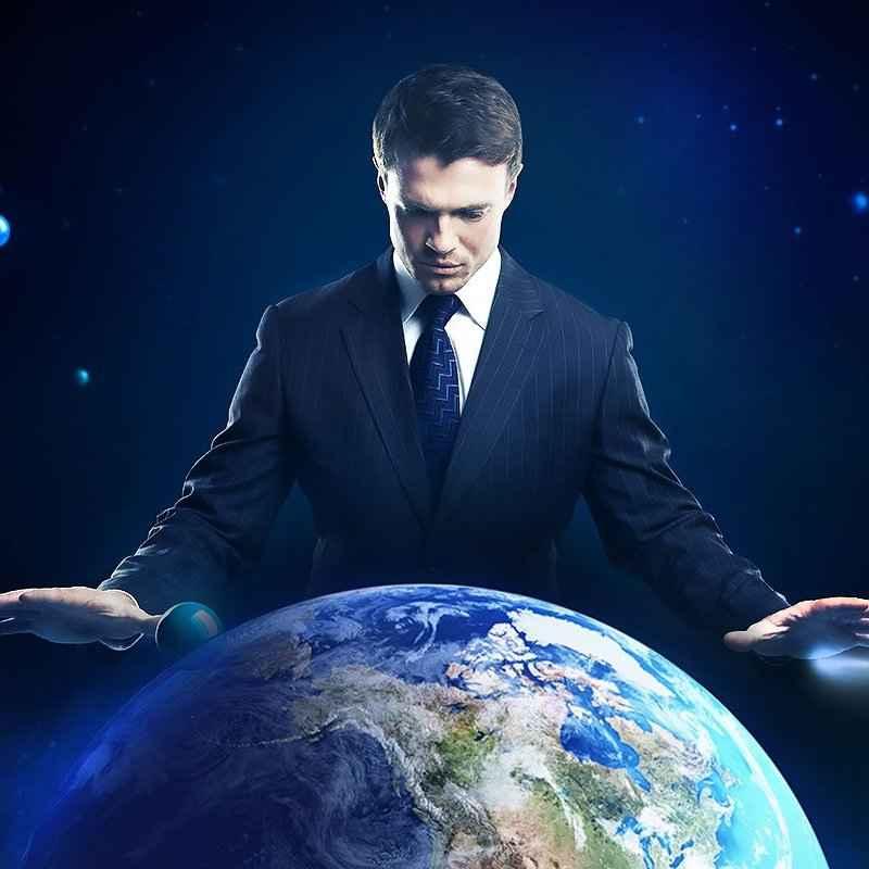 stop world control earth web no permision square