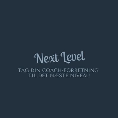 Next Level Online