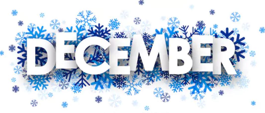 December_header_snowflakes