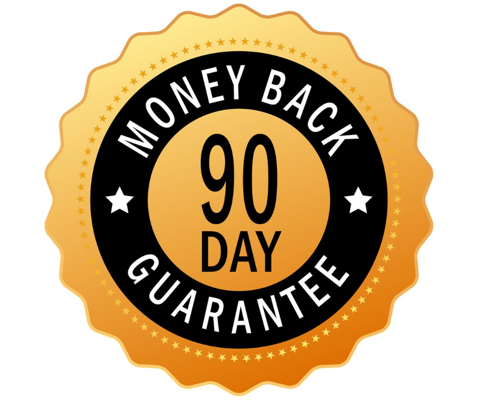 90 day money back guarantee.png