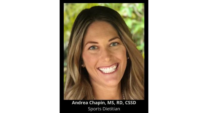 1:1 Individualized Program: 24 sessions within 12 Months with Andrea