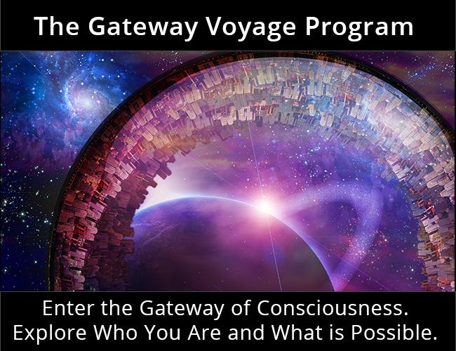 -Gateway Voyage Banner.png