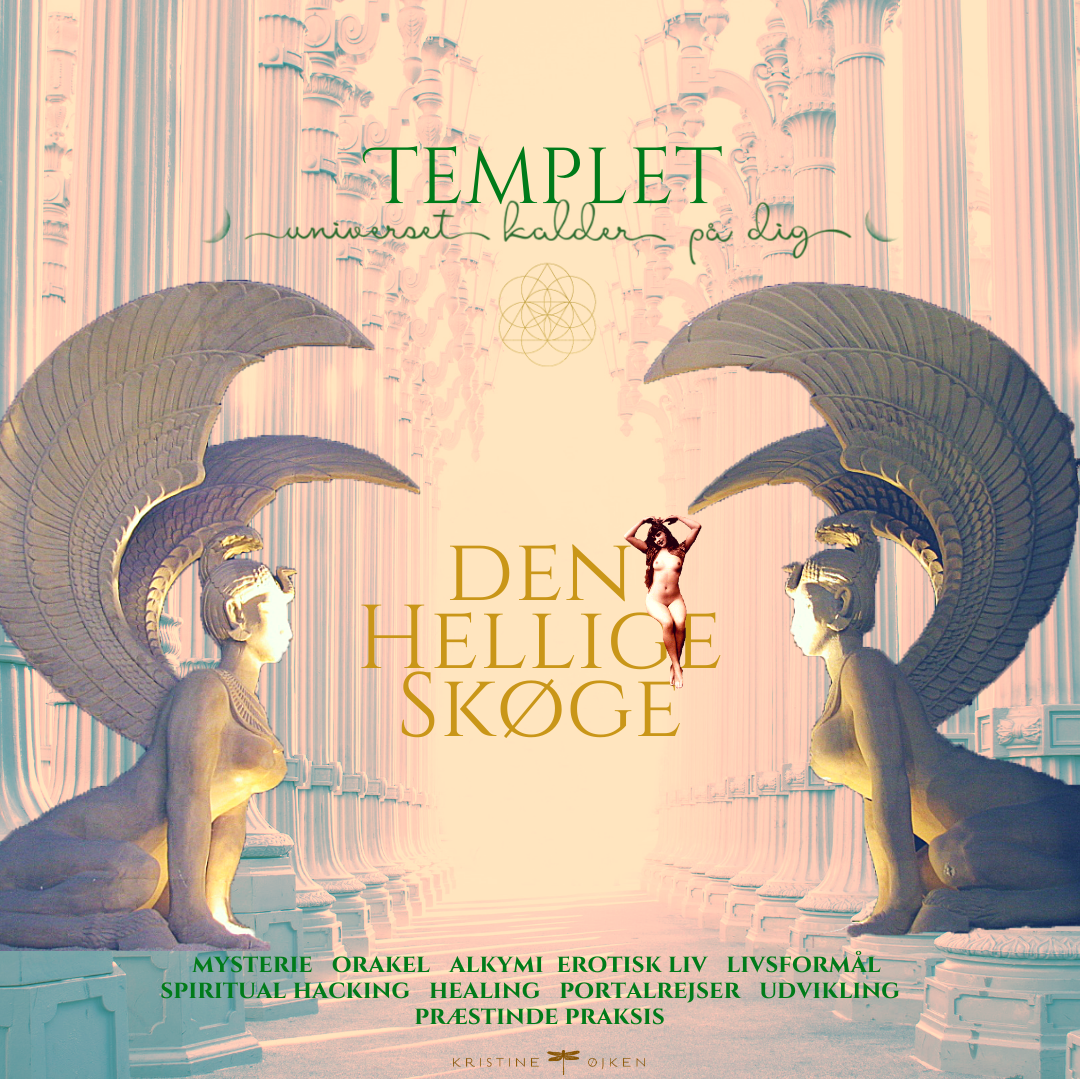 Header templet instapost (9)