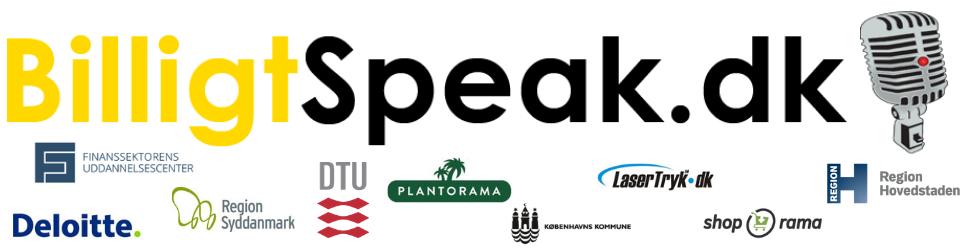 billigtspeak-logoer-2.png
