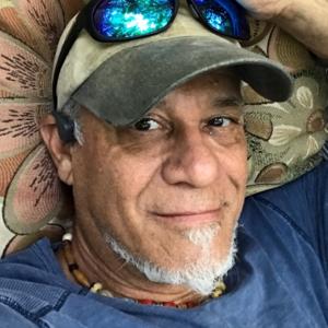 Ed Carrasquillo