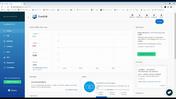Integrations - Dinero Integration setup