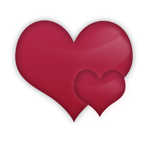 red-heart-2684023_1920.png
