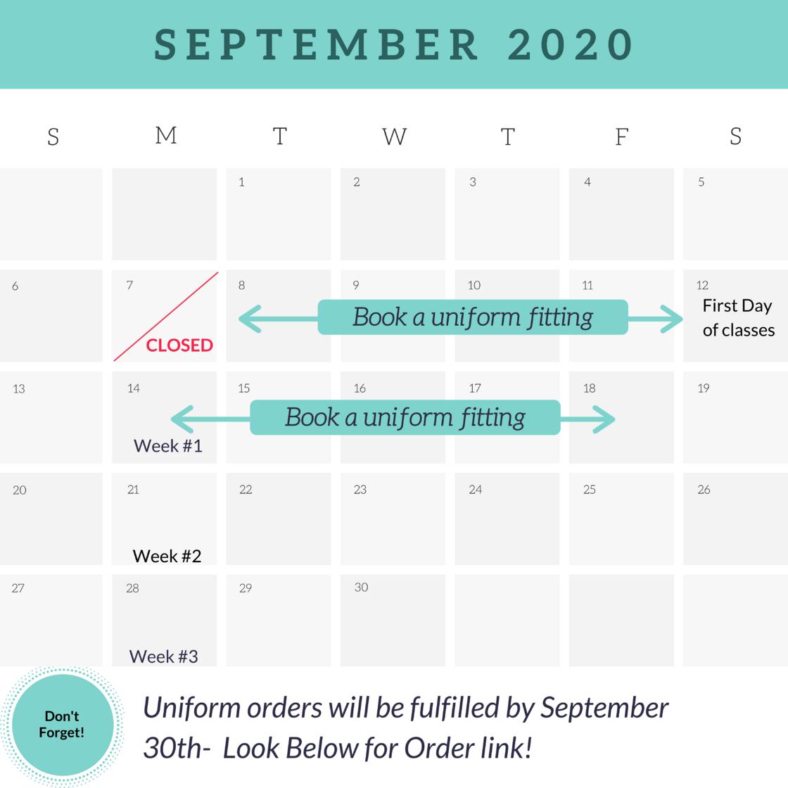 Creative Connexions Studio Schedule 2020- 2021 (1).png