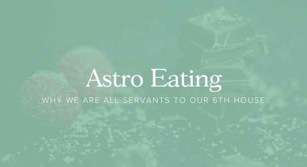 AOH Astro Eating 700x380.jpg