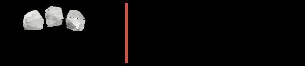 Logo Fjellflyt Slow Business_sort-01.png