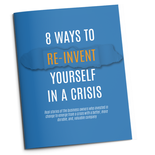 8_ways_to_re-invent_yourself_in_a_crisis (ID 18709)