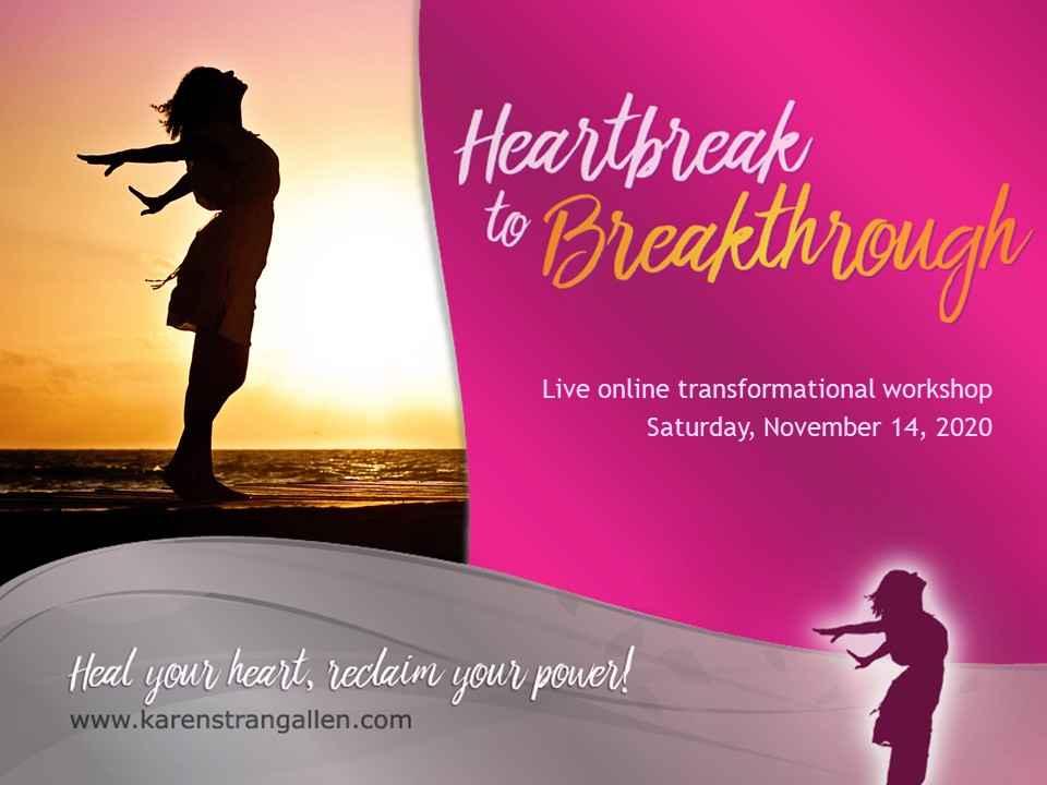 Heartbreak to Breakthrough 2020 - cover image.jpg