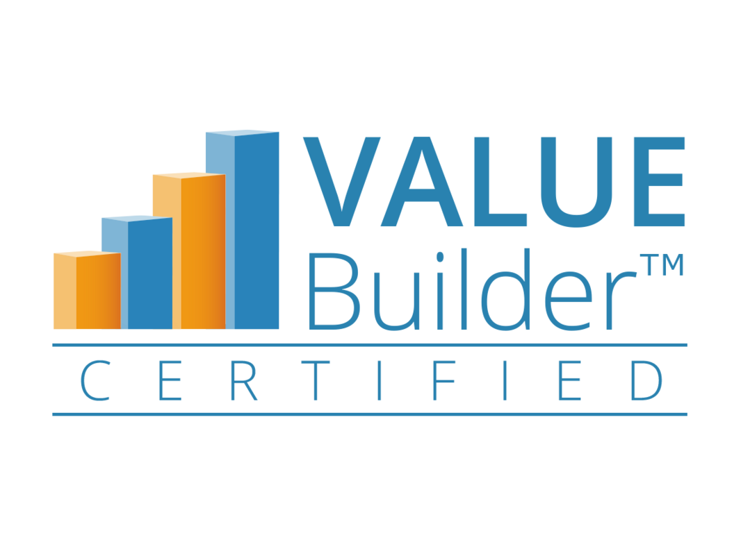Certified_Value_Builder_Logo-ID-18694[1]
