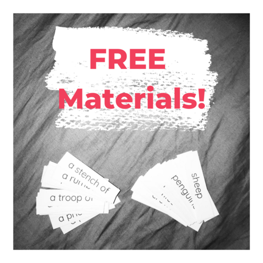 FREE-Materials--800w-800h.png