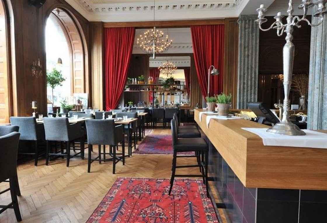 clarion-grand-hotel-helsingborg-031.jpg