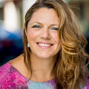 Debbie Pask