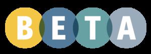 BETA_logo_hr-01