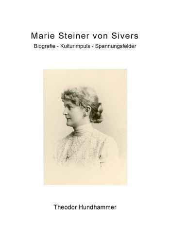Marie_Steiner_von_Sivers