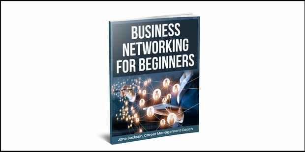 a TCA BUSINESS NETWORKING FOR BEGINNERS 2020