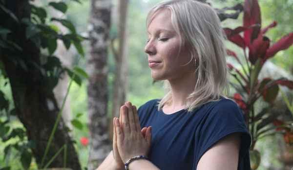 om-Mindfulness-og-meditation.jpg