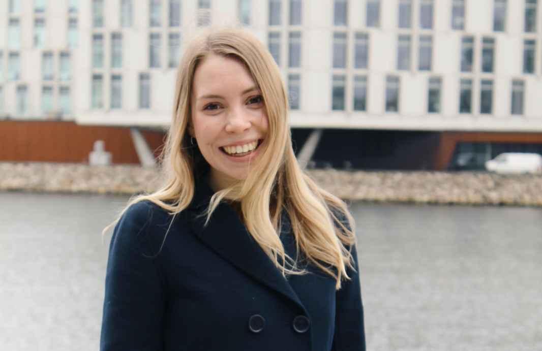 Emilie Ringkvist Nielsen.jpg