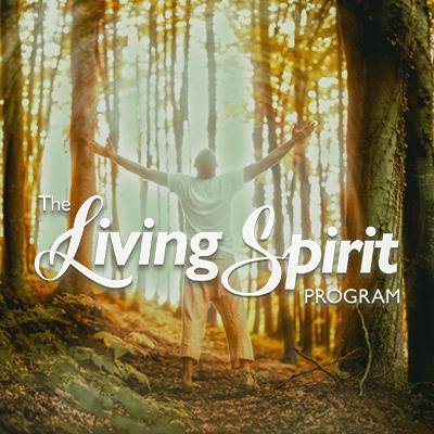 Living Spirit Program Modules