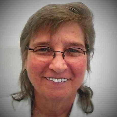 Linda G. Brown