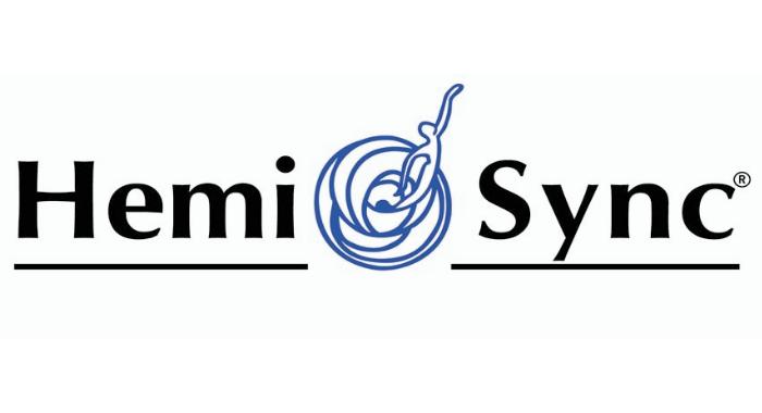 Hemi-Sync-cd'er