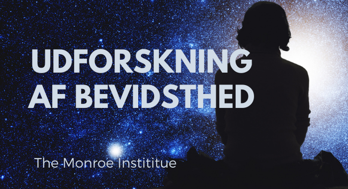 Udforskning af bevidsthed | Exploring consciousness