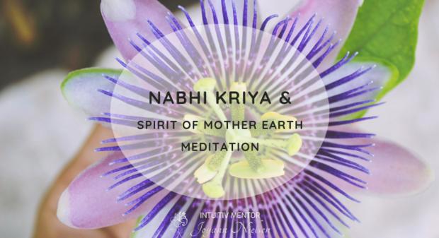 nabhi-kriya
