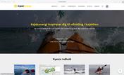 Kajakenergi Guide 2020-09 - Indhold.mov